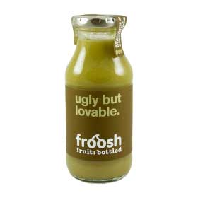 froosh Smoothie Spinach & Coconut ~ 250ml