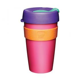 KeepCup Coffee To Go Mehrwegbecher Kinetic - 454ml