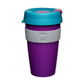 KeepCup Coffee To Go Becher Sphere - 454ml