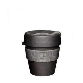 KeepCup Coffee To Go Mehrwegbecher Doppio - 227ml