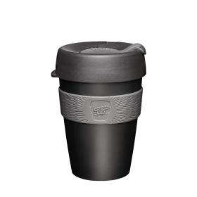 KeepCup Coffee To Go Mehrwegbecher Doppio - 340ml