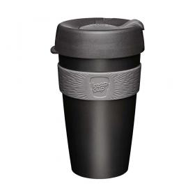 KeepCup Coffee To Go Mehrwegbecher Doppio - 454ml