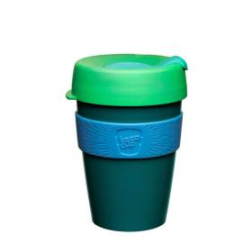 KeepCup Coffee To Go Mehrwegbecher Eddy - 340ml