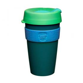 KeepCup Coffee To Go Mehrwegbecher Eddy - 454ml