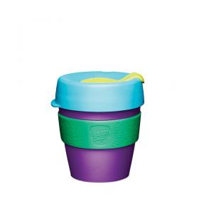 KeepCup Coffee To Go Mehrwegbecher Element - 227ml