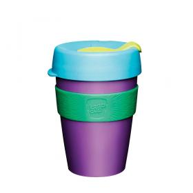 KeepCup Coffee To Go Mehrwegbecher Element - 340ml