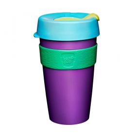 KeepCup Coffee To Go Mehrwegbecher Element - 454ml