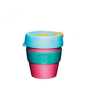 KeepCup Coffee To Go Mehrwegbecher Magnetic - 227ml