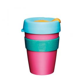 KeepCup Coffee To Go Mehrwegbecher Magnetic - 340ml