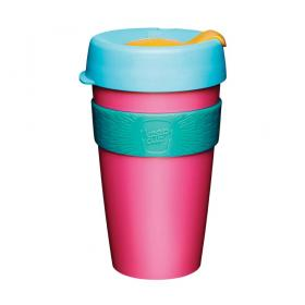 KeepCup Coffee To Go Mehrwegbecher Magnetic - 454ml