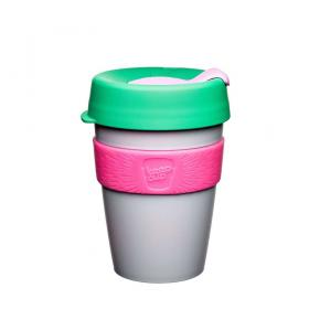 KeepCup Coffee To Go Mehrwegbecher Sonic - 340ml
