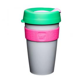 KeepCup Coffee To Go Mehrwegbecher Sonic - 454ml