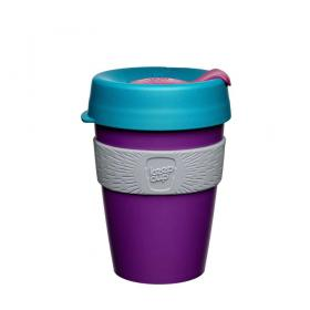 KeepCup Coffee To Go Mehrwegbecher Sphere - 340ml